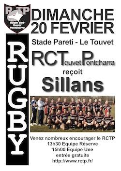 RCTP_Sillans
