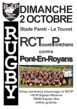 RCTP_Royans_2011