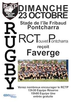 RCTP_Faverge_2011