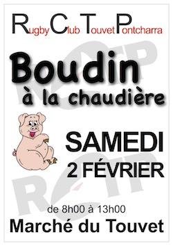 Boudin_2013