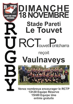 RCTP_Vaulnaveys_2012