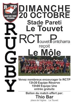 RCTP_Le_Mole_2013