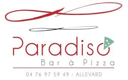 Paradiso Bar Pizza