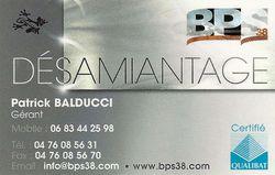 BPS 38