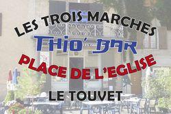 Thio Bar
