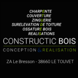 Constructic