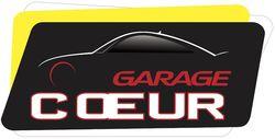 Garage Coeur