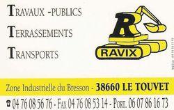 Ravix TP