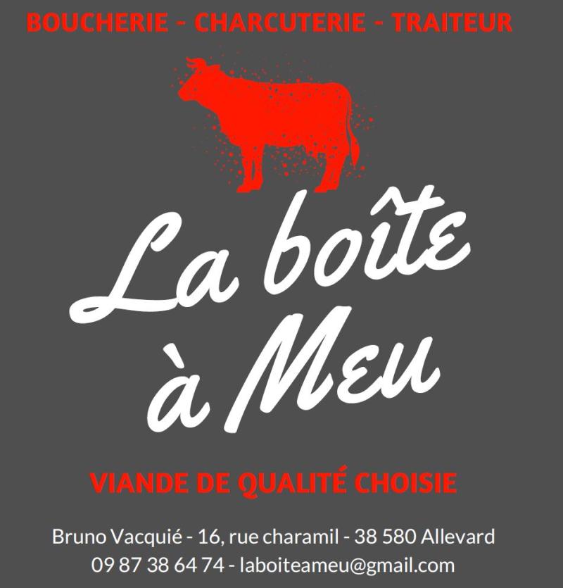 Logo_La_boite_a_Meu