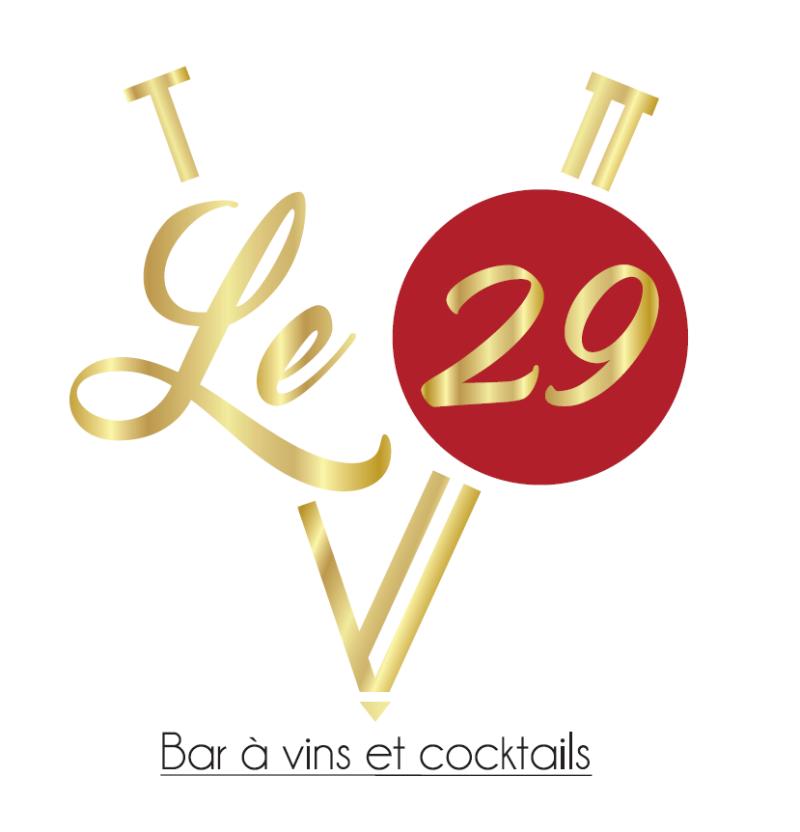 Logo_le_29