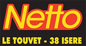 Netto_touvet_MIN
