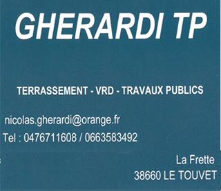 Gherardi_TP