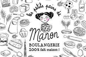 Log_MANON_MIN