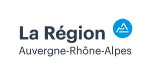 Region_aura_MIN