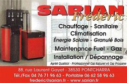 Sarian