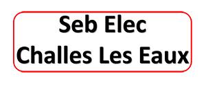 Seb_elec_MIN