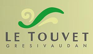 Le_touvet_MIN