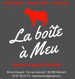 Logo_La_boite_a_Meu_MIN