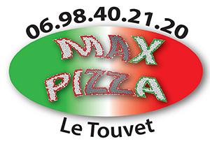 MAX_Pizza