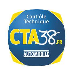 CTA38