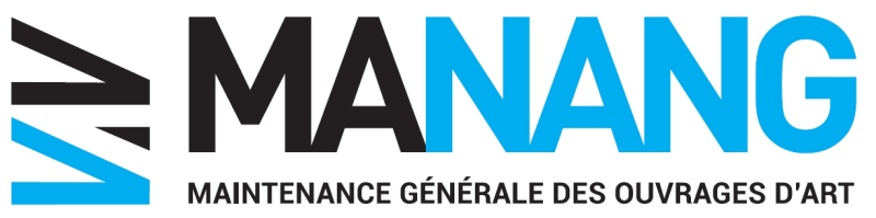 Logo-Manang