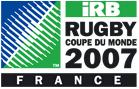 Logo_rwc