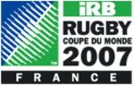 Logo_rwc_3
