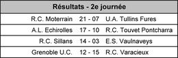 Resultats_j21
