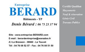 Berard_copie_4